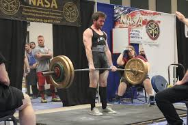 Powerlift Bench Nasa 2017 Texas State Powerlifting U2013 March 11th 2017 Fort Worth