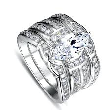 wedding rings at american swiss catalogue swiss wedding rings american swiss wedding rings specials slidescan