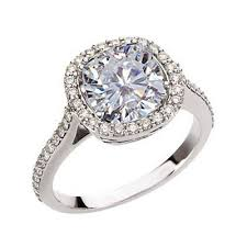 kif wedding band designer diamond rings 2 carat wedding promise diamond
