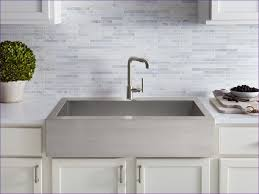 bathrooms farmhouse laundry sink white farmhouse sink stainless