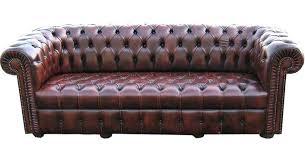 grande marque de canapé grande marque de canape canape grande marque bacnacficiez de prix