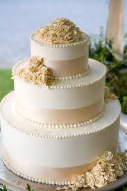 wedding cake makers near me wedding wedding cakes near me wedding cakes near mesquite
