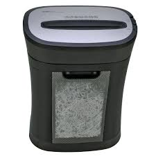 amazon com royal hg12x paper shredder arts crafts u0026 sewing