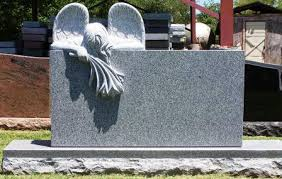 memorial monuments memorial monuments of midland a service monument company