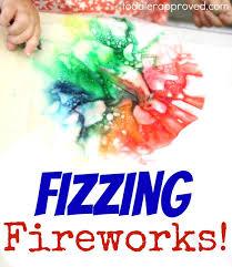 the 5 best firework craft ideas for kids