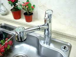 Corrego Kitchen Faucet Cheap Corrego Faucet Parts Find Corrego Faucet Parts Deals On
