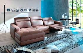 Leather Sofas On Finance Cheap Leather Sofas On Finance Cheap Faux Leather Recliner Sofas