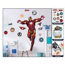 kids wall art next day delivery from worldstores kids wall art next day delivery from worldstores everything for the home