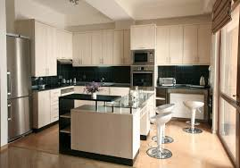 dining room and kitchen combined ideas kitchen modern popular the corner tv where are they now