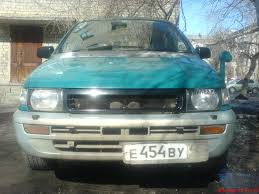 mitsubishi rvr 1994 drive 2 курган u2014 бортжурнал mitsubishi rvr evoнутый 1994 года на
