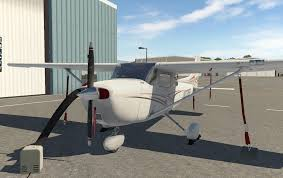 rep for x plane 11 cessna 172sp simcoders com