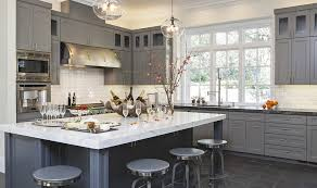 blue gray kitchen cabinets blue gray kitchen cabinets f94 on cute home decor ideas with blue