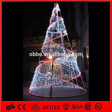 Light String Christmas Tree by Feather String Feather String Suppliers And Manufacturers At