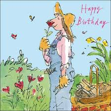 humour and quirky greeting cards woodmansterne publications ltd