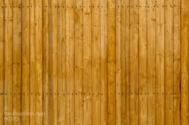 wood planks wall moist 00373 free images for textures