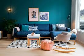 Paint Color Portfolio Pale Blue Bedrooms Apartment Therapy by Hey Where U0027d Our Color Go U2014 Sponsored By Sherwin Williams
