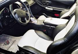 corvette c5 interior c5 interior makeover tech articles magazine