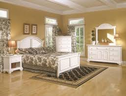 country style beds country style bed frame beds wooden king size bedroom inside plans