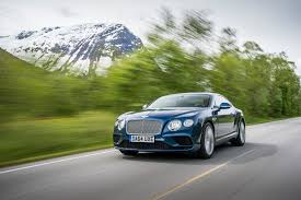 bentley coupe 2016 2016 bentley continental gt v8 s cars exclusive videos and