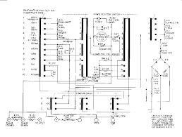 analog multimeter circuit diagram pdf circuit and schematics diagram