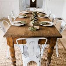 home decor bautiful comfortable dining chairs u0026 new room chairs