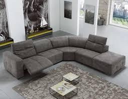 divani e divani belluno offerte di divani a belluno prezzi outlet 50 60 70