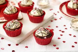 Halloween Cake Recipes Uk Cupcake Recipes Recipes Betty Crocker Uk