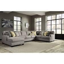 sofa chenille sofa affordable sofas sofa set sofa covers black