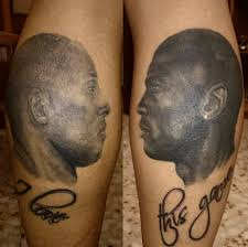 michael jordan tattoo kobe bryant tattoo inked magazine