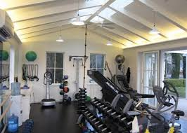 Design Home Gym Layout Balance Fitness Commercial And Home Gym Design San Mateo