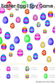253 best pascua images on pinterest worksheets easter