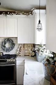 Xmas Home Decorations Cozy Christmas Home Decor Cozy Christmas Decking And Holidays