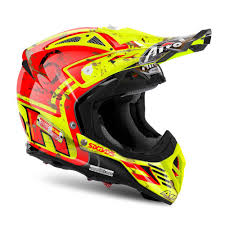 shoei helmets motocross cheapest airoh helmets airoh aviator 2 2 tc16 offroad yellow