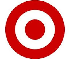 target photo coupons save 50 w nov 17 coupon promo codes
