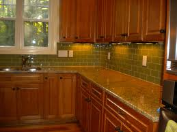 Types Of Backsplash For Kitchen - dark marble tile types of kitchen cabinet doors how do you seal a