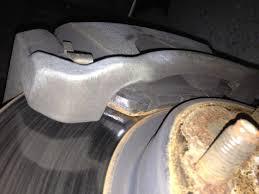 lexus is 250 rotors why do my brakes squeak in lexus is youtube