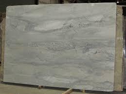 Custom Quartz Vanity Tops Mont Blanc Quartzite Inventory V 934 G 1214 Fiorano Stone