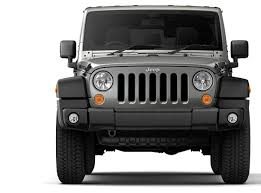 pictures of jeep jeep wrangler unlimited sport overland rubicon suv