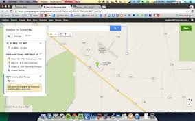 Google Maps Help How To Add Layers To Google Maps Wwii Project Youtube