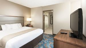 2 bedroom suites in west palm beach fl hotel doubletree west palm aprt west palm beach fl booking com