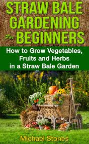 Gardening Vegetables For Beginners by Cheap Straw Gardening Find Straw Gardening Deals On Line At