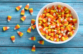 things you didn u0027t know about the 20 most popular halloween candies