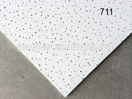 Stick On Ceiling Tiles by Stick On Ceiling Tiles 20mm Thickness Mineral Board Buy 20mm