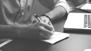 strategies for writing successful research papers 10 steps to writing a successful public relations plan pulse the new year is a great time to build your business image through public relations even if your business is well established there is no time like now