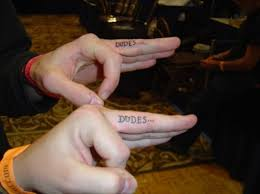 matching tattoos for family and friendship find a