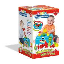 tappeto clementoni palestrine e tappeti attivit罌 giocattoli per neonati e prima