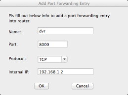 auto port forward auto port forward tool free proxy