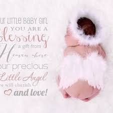 Quotes For New Love by Quotes About Baby And Love 144 Quotes
