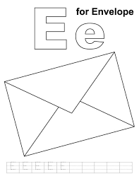 alphabet e coloring pages egg alphabet coloring pages free e