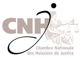 huissier de justice chambre nationale 6 profil la profession
